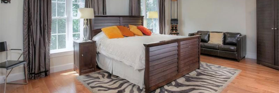 Maine Modular Homes - Modular and Manufactured Homes in Maine on